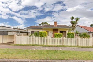 56 Peters Ave, Wallsend, NSW 2287
