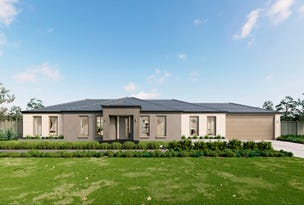 Lot 1425 Kanooka Place, Forest Hill, NSW 2651