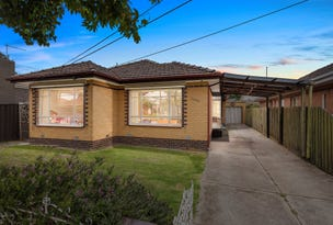 41 Roberts Street, West Footscray, Vic 3012