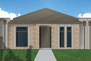 5 Ewart Close, Lucas, Vic 3350