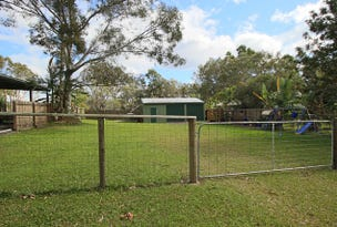 12 Squire Street, Tin Can Bay, Qld 4580
