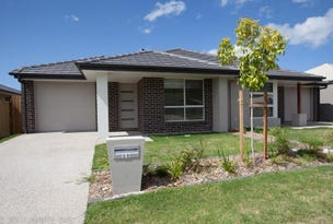 1/11 Snowden Crescent, Willow Vale, Qld 4209