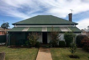 42 Abbott St, Gunnedah, NSW 2380