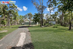 132 Honeyeater Drive, Walligan, Qld 4655