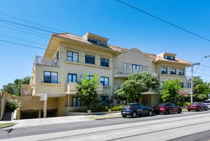 29/1089 GLENHUNTLY Road, Glen Huntly, Vic 3163
