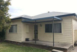 5 Cumberland Street, Teralba, NSW 2284