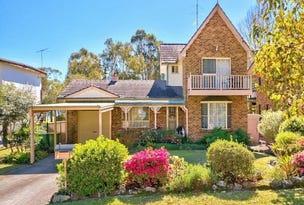 12 Lloyd Avenue, Chain Valley Bay, NSW 2259