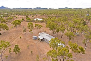 39 GARN HATCH LANE, Etna Creek, Qld 4702