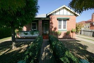 44 Meurant Avenue, Wagga Wagga, NSW 2650