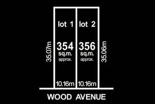 59 Wood Avenue, Brompton, SA 5007