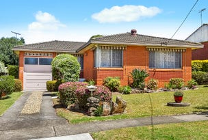 11 Woodberry Road, Winston Hills, NSW 2153