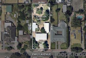 9 Emily Avenue, Clapham, SA 5062