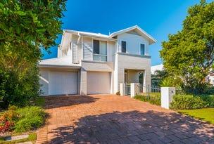 76 The Drive, Yamba, NSW 2464