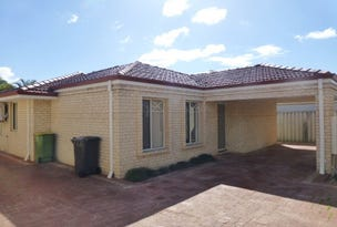 10B Denham Way, Thornlie, WA 6108
