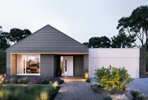 Lot 117 Rosser Blvd (Quay 2), Torquay, Vic 3228