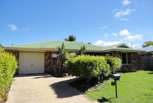 13.. Seabreeze Court, Slade Point, Qld 4740