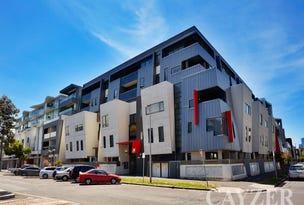 401/216 Rouse Street, Port Melbourne, Vic 3207