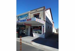 1/91 George Street, Bathurst, NSW 2795