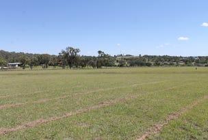242 & 244 Auburn Vale Road, Inverell, NSW 2360