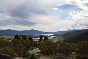 75 Snowgrass Drive, Jindabyne, NSW 2627