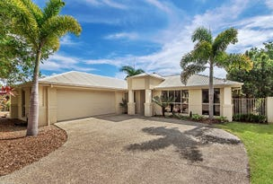 8 Icefire Lane, Coomera Waters, Qld 4209