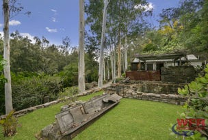 6745&6746 Wisemans Ferry Rd, Gunderman, NSW 2775