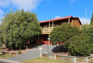 7 Anembo Street, Moss Vale, NSW 2577