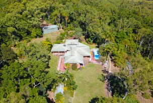 2042 Yakapari Seaforth Road, Seaforth, Qld 4741