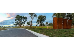 Lot 47, 48, 49 & 50, Bronzewing Grove, Sale, Vic 3850