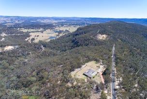 50 - 78 Mount York Road, Mount Victoria, NSW 2786