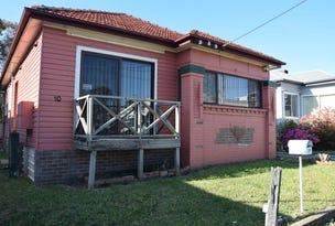 10 Thomas Street, Belmont, NSW 2280
