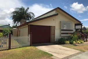 42/67 Winders Pl, Banora Point, NSW 2486