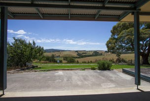 40 Longstaffs Road, Toora North, Vic 3962