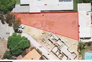 12A Walker Court, Kardinya, WA 6163