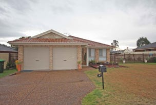8 North Close, Singleton, NSW 2330