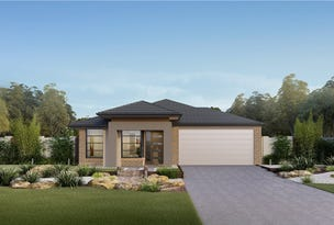 Lot 228 Windsorgreen Drive, Wyong, NSW 2259