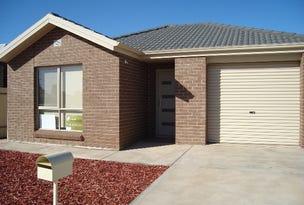 16 McDonald Drive, Whyalla Stuart, SA 5608