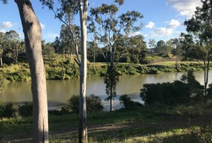 Lot 253, 135 Diamantina Circle, Karalee, Qld 4306
