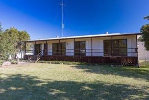 31 Howe Street, Broke, NSW 2330