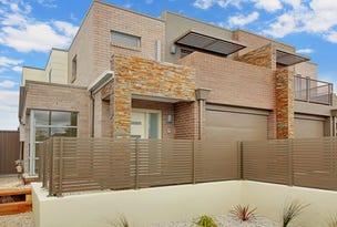 95-97 Girraween Road, Girraween, NSW 2145
