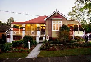58 Pulteney Street, Taree, NSW 2430