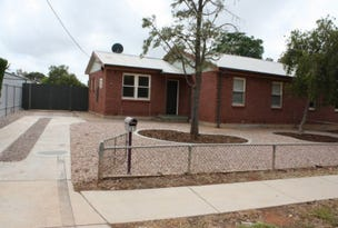 32 Bevan Crescent, Whyalla, SA 5600