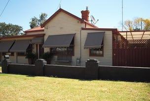 6 Arthur Street, Narrandera, NSW 2700