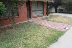 2/3 Kima Street, Swan Hill, Vic 3585