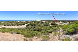 L13 Starflower View, Preston Beach, WA 6215
