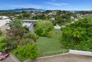 5 Stanton Terrace, Townsville City, Qld 4810