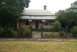16 Victoria Street, Tallygaroopna, Vic 3634