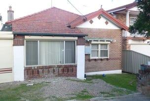 20 Greenacre Rd, South Hurstville, NSW 2221