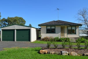 748b Londonderry Rd, Londonderry, NSW 2753