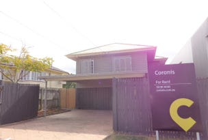 110 Stanley Road, Camp Hill, Qld 4152